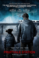 Fruitvale-poster-small
