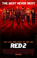 Red2-poster-small