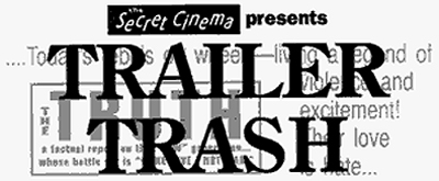 Trailer Trash-feature