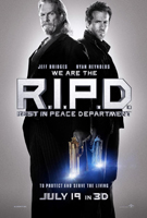 ripd-poster-small