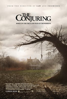 the-conjuring-poster-small