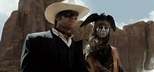 the-lone-ranger-feature