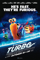 turbo-poster-sm