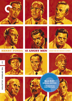 12-angry-men-criterion-sm