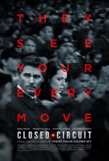 Closed-Circuit-Movie-Poster