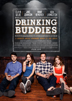 Drinking-Buddies-poster-small
