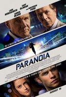 Paranoia-poster-small