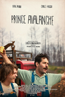Prince-Avalanche-poster-small
