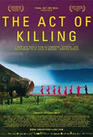 The-Act-of-Killing-poster-small