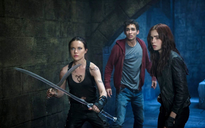 The-Mortal-Instruments-feature2