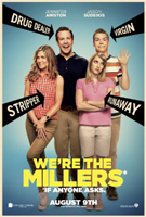 We're-the-Millers-poster-small