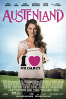 austenland-poster-small