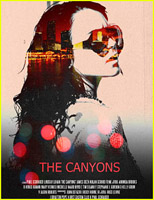 canyons_poster_sm