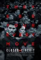 closed-circuit-poster-small