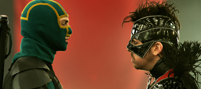kick-ass-2-post