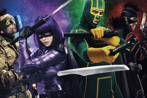 kick-ass-2-poster-international