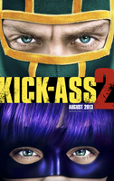 kick-ass-2-poster-small