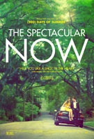 spectacular-now-poster-sm