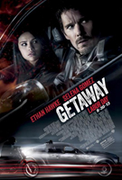 the-getaway-poster-sm