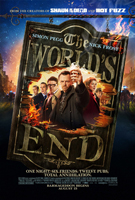 the-worlds-end-poster-small