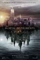 themortalinstruments-cob-poster-sm