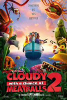 Cloudy2-poster-small