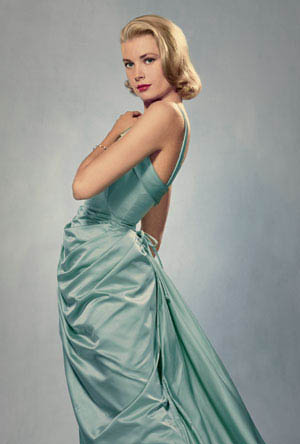 Grace-Kelly-post3