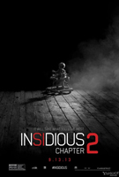 Insidious2-poster-small