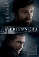 Prisoners-poster-small