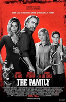 The-Family-Poster-small