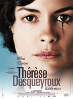 Therese-poster-small
