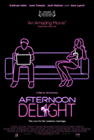 afternoon-delight-poster-small