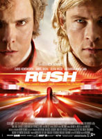 rush-movie-poster-8-sm