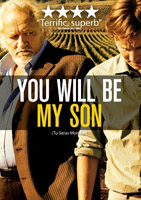 you will be my son_sm