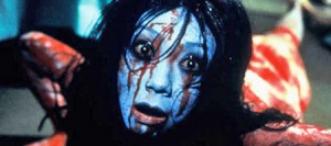 008_The_Grudge
