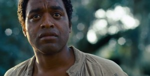 12-Years-A-Slave-feature