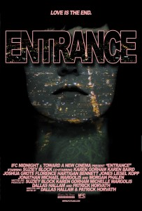 7508-entrance-movie-poster