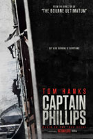 CaptainPhillips-poster-small