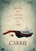 Carrie-poster-small