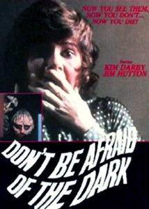 Don't_Be_Afraid_of_the_Dark_VHS