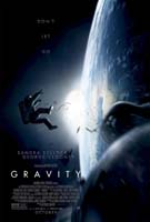 Gravity-2013-Movie-Poster-sm