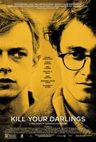 Kill-your-darlings-poster-small
