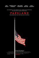 Parkland-poster-small