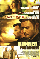 RunnerRunner-poster-small
