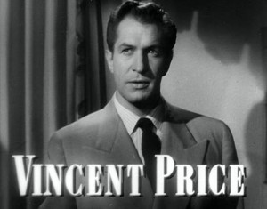 Vincent_Price_in_Laura_trailer