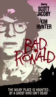 badronald-poster-small