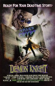 demon_knight