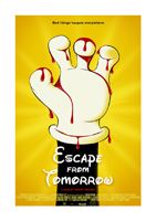 escape-from-tomorrow-poster-small