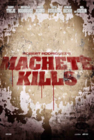 machetekills-poster-small