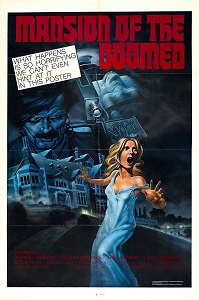 mansion_of_doomed_poster
